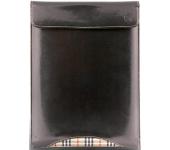 Универсальный чехол карман, конверт, папка 10 дюймов для планшетных компьютеров, планшетов и электронных книг (Scottish)