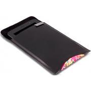Универсальный чехол карман, конверт, папка 7 дюймов для планшетных компьютеров, планшетов и электронных книг (Pucci)