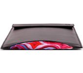 Чехол карман, конверт, папка для планшета ASUS Google Nexus 7 2013 (Pucci)