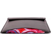Универсальный чехол карман, конверт, папка 10 дюймов для планшетных компьютеров, планшетов и электронных книг (Pucci)