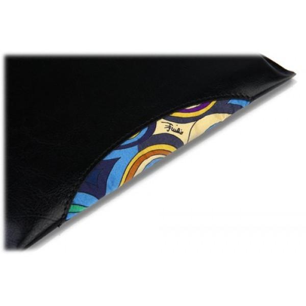 Чехол карман, конверт, папка для планшета Huawei MediaPad 7 Lite (Pucci)