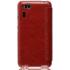 Чехол книжка SlimFit для смартфона Asus PadFone mini 4.3 (Коричневый)