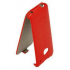 Чехол книжка Armor для телефона HTC One mini 2 M8 (Красный)