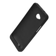 Чехол зарядное устройство для телефона HTC One M8