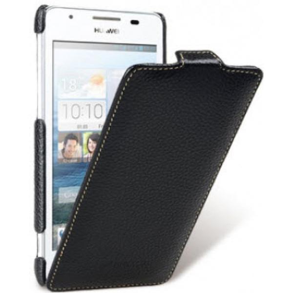 Чехол книжка Armor для телефона Huawei Ascend G525