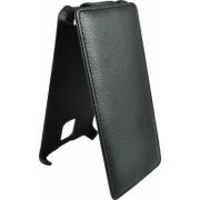 Чехол книжка Armor для смартфона Keneksi Dream (Черный)