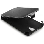 Чехол книжка Armor для телефона LG Nexus 5 (Черный)