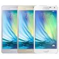 Samsung Galaxy A5 SM-A500F, A5 2017-A520