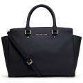 Женские сумки и клатчи