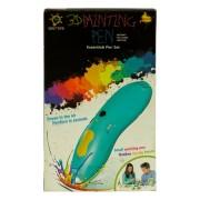 Ручка 3D paiting Pen