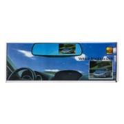 Зеркало видеорегистратор Vehicle Blackbox DVR 1 камера