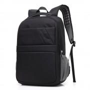 Рюкзак для ноутбука Coolbell 2669 15,6 дюймов (Черный)