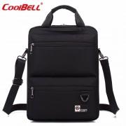 Рюкзак для ноутбука Coolbell 3668 14,6 дюймов (Черный)