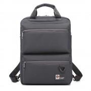 Рюкзак для ноутбука Coolbell 3668 14,6 дюймов (Серый)