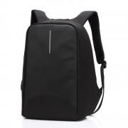 Рюкзак для ноутбука Coolbell 8001 15,6 дюймов (Черный)