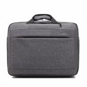 Рюкзак сумка для ноутбука Coolbell 5002 15,6 дюймов (Серый)