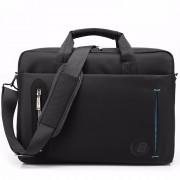 Рюкзак для ноутбука Coolbell 15,6 дюймов (Черный)