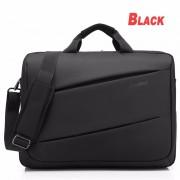 Рюкзак для ноутбука Coolbell 17,3 дюймов (Черный)