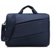 Рюкзак для ноутбука Coolbell 17,3 дюймов (Синий)