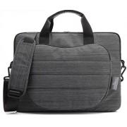 Сумка для ноутбука Coolbell 3105 15,6 дюймов (Черный)