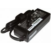 Зарядное устройство для HP 18.5V 3.5A, 18.5V 3.5A с иглой (Черный)