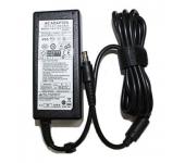 Сетевое зарядное устройство для Samsung ATIV Smart PC XE500T1C, Pro XE700T1C 12V 3.33A 3.0*1.0 (Черный)