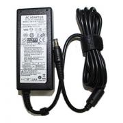 Зарядное устройство для Samsung 19V 3.16A, 19V 4.74A (Черный)