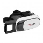 VR шлем виртуальной реальности 3D-VR шлем Remax VR rt v01
