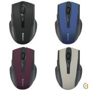 Компьютерная мышь беспроводная Defender Accura MM-665