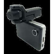 Видеорегистратор Dual Camera