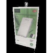 USB Кабель MAIMI X07 Micro 1m