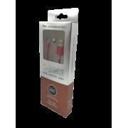 USB Кабель MAIMI X07 Ligh 1m