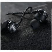Беспроводные наушники с микрофоном гарнитура Remax Bluetooth Earphone RB-S10 (Черный)