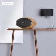 Портативная аудио колонка Remax RB-H7 Bluetooth