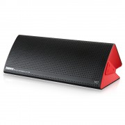 Портативная аудио колонка Remax RB-M7 Bluetooth (Черный)