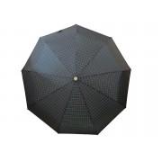 Зонт мужской diniya (Черный)