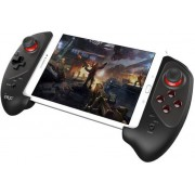Беспроводной геймпад iPega PG-9083 Bluetooth Android (Черный)