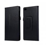 Чехол для планшета Lenovo tab 4 7 TB-7504 (Черный)