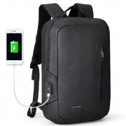 Рюкзак Mark Ryden MR-9032 (Черный)