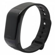 Фитнес-браслет XPX F1S (Черный)