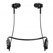 Беспроводные наушники HOCO ES18 Sports (Черный)