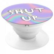 Складная подставка держатель Попсокет с необычными изображениями Popsockets (цветной)