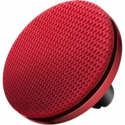 Автомобильный ароматизатор Baseus Car Fragrance Fabric Artifact SUXUN-BY09 (Красный)