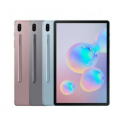 Samsung Galaxy Tab S6 SM-T860 10.5