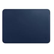 Чехол WIWU Skin Pro для MacBook Pro 15.4 (Синий)