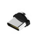 Насадка для магнитного кабеля 360° Type-C