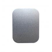 Магнитная пластина для телефона