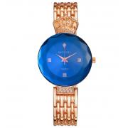 Наручные часы Baosaili (Розовое золото)