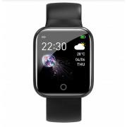 Умные часы Smart Watch I5 (Черный)