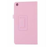 Чехол книжка classic для планшета Huawei T3 10 (Розовый)